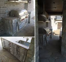 rustic outdoor kitchen designs ideas dzqxh com