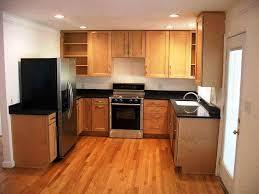 Used Kitchen Cabinets Craigslist Used Kitchen Cabinets Craigslist Chicago