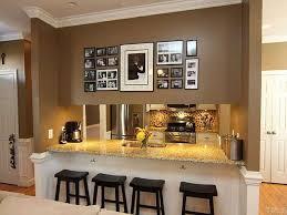 100 easy kitchen decorating ideas best 25 easy kitchen
