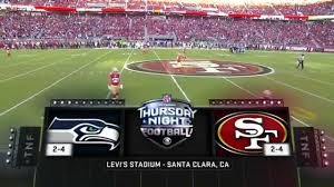 seahawks 49ers thanksgiving wilson seahawks rule rivalry with 49ers again in 20 3 win nfl