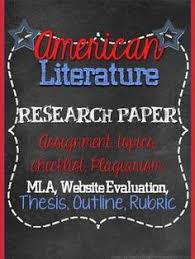 English  Literature and English literature on Pinterest Pinterest