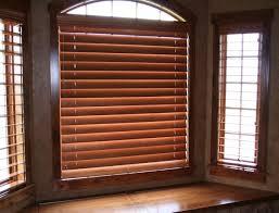 residential interior designer at a glance decor