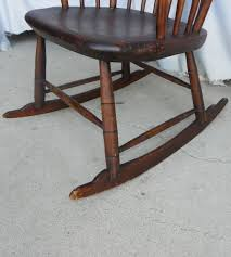 Antique Rocking Chair Prices Antique Rocking Chair Value Rocking Chairs