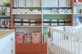 Home Design Courses Toronto The Best Baby Stores In Toronto