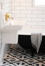 343 best floor coverings floors images on pinterest homes home