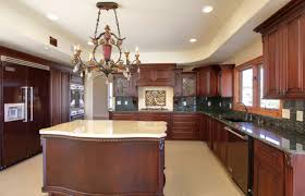 padilla homes custom home builders in el paso tx