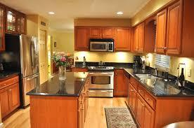 Refinishing Kitchen Cabinets Cabinet Refacing Baltimore Kitchen U0026 Bathroom Cabinets Dc