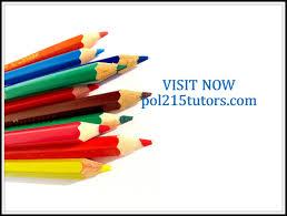 POL     tutor peer educator   pol   tutorsdotcom on emaze Emaze