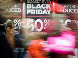 which website has the best black friday deals best black friday deals the best bargains and stores to watch out