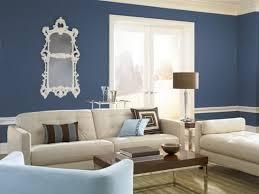 Home Paint Ideas Interior Virtual Paint Color House U2014 Tedx Decors Amazing House Paint Colors