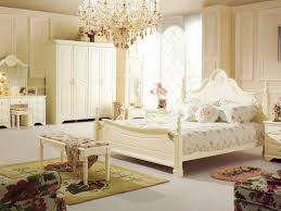King Size Bedroom Set With Armoire Bedroom Furniture Beautiful Bedroom Decorations Idea With