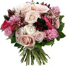 Flowers Delivered Uk - flower delivery send flowers to the united kingdom