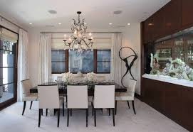 Decor For Dining Room Table Design Dining Room