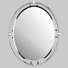 Wayfair Bathroom Mirrors by Bathroom Framed Beveled Lowes Bathroom Mirror For Bathroom