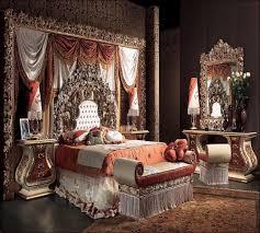 bedroom versace couch price versace bed linen australia versace