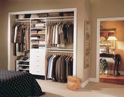 cheap creative closets boca raton roselawnlutheran