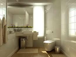 Apartment Bathroom Decorating Ideas Bathroom Decor - Home bathroom design ideas