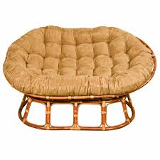 Papasan Chair In Living Room Living Room Furniture With Papasan Chair Design U2014 Interior Home