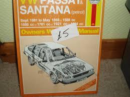 for sale lots of parts pannels books etc etc etc for sale vw