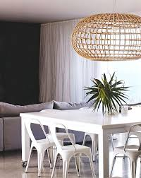 Beach House Light Fixtures by 368 Best Lighting Images On Pinterest Chandeliers Lighting