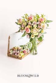Flowers Cape Town Delivery - best 25 letterbox flowers ideas on pinterest mailbox