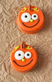 602 best halloween treats images on pinterest halloween treats