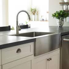 kitchen sinks denver sinks ideas