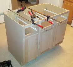 Installing Kitchen Cabinets Diy by 100 Kitchen Cabinets Install How To Replace Kitchen