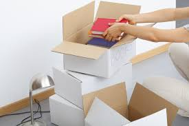 itidy services home and office organizing services itidy ca