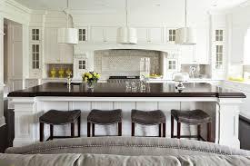 Designer Bar Stools Kitchen by Imaginative Designer Bar Stools With