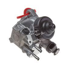 bosch diesel pump repair manual timing diesel fuel injection pump common rail high pressure bosch bx