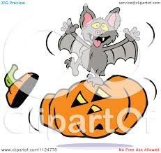 bats images clip art bat clipart halloween dance pencil and in color bat clipart