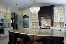 Kitchen Cabinets Showroom Melbourne Kitchen U0026 Bath Remodeler Cabinet U0026 Countertop Sales