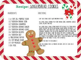 gingerbread writing paper christmas cookie decorating kit half baked harvest homemade gingerbread cookies halfbakedharvest com hbharvest