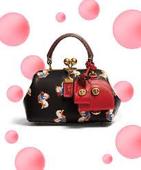 british handbags best uk accessories purse brands