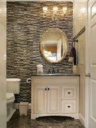 Tiny Powder Room Ideas Powder Bathroom Designs 17 Best Ideas About Small Powder Rooms On