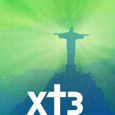 Il Network Cristiano XT3