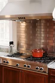 Diy Kitchen Backsplash 83 Best Inexpensive Backsplashes Images On Pinterest Kitchen