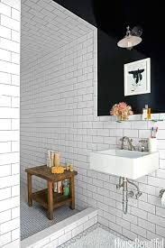 New Wall Design by 135 Best Bathroom Design Ideas Decor Pictures Of Stylish Modern