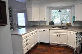 Painted Kitchen Floor Ideas Furniture Paint Room Online Blue Decor Powder Room Paint Ideas