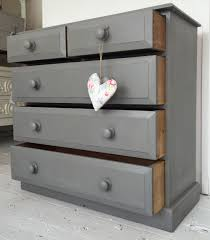 Pine Drawers Gray Chest Of Drawers 5 Awesome Exterior With This Antique Pine