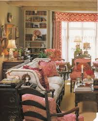 Modern Country Homes Interiors What Is French Country What Is French Country Style Home