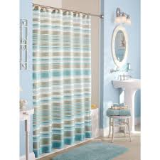 Multi Colored Bathroom Rugs Bath Walmart Com