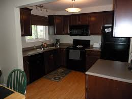 kitchen color ideas 2016 paint colors with oak cabinets and white