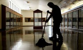 Janitor Sample Resume by Sample Resignation Letter For Janitor Or Cleaner Sample Resume