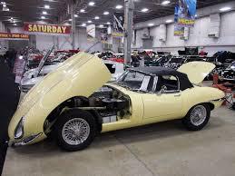 Jaguar XKE SI     Convertible DIGITAL CAMERA