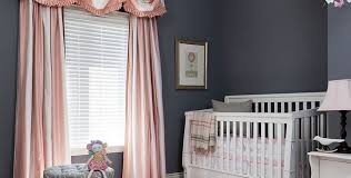 table gray crib beautiful grey and white crib convertible crib