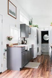 House Designs Kitchen 395 Best Kitchen Images On Pinterest Kitchen Home And Kitchen Ideas