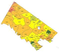 Montgomery County Public Adjuster