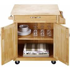 Dolly Madison Kitchen Island Cart 100 Kitchen Cart Furniture Mainstays Kitchen Island Cart